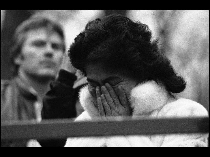 Remembering John Lennon Slide 48