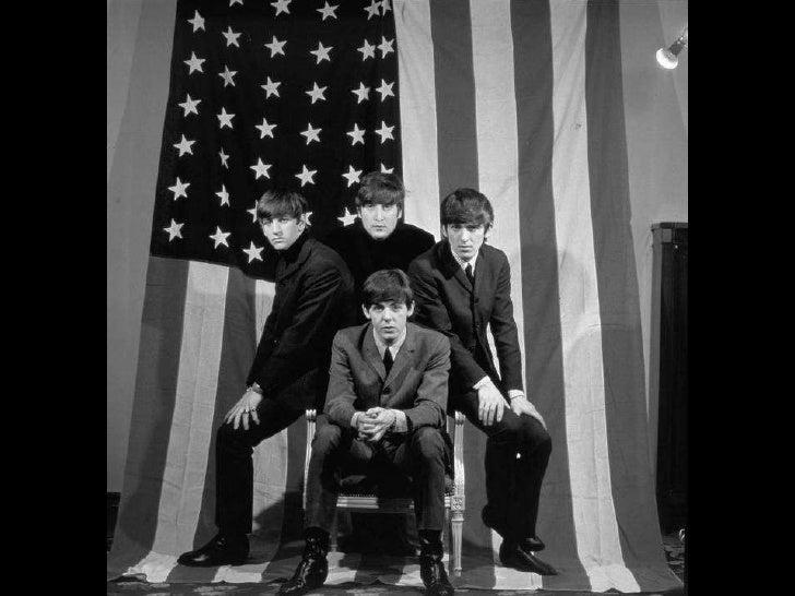 Remembering John Lennon Slide 7