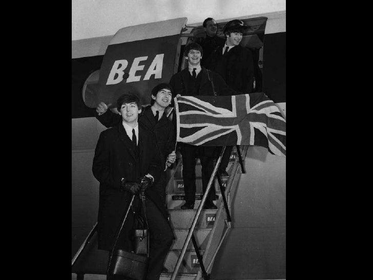 Remembering John Lennon Slide 8