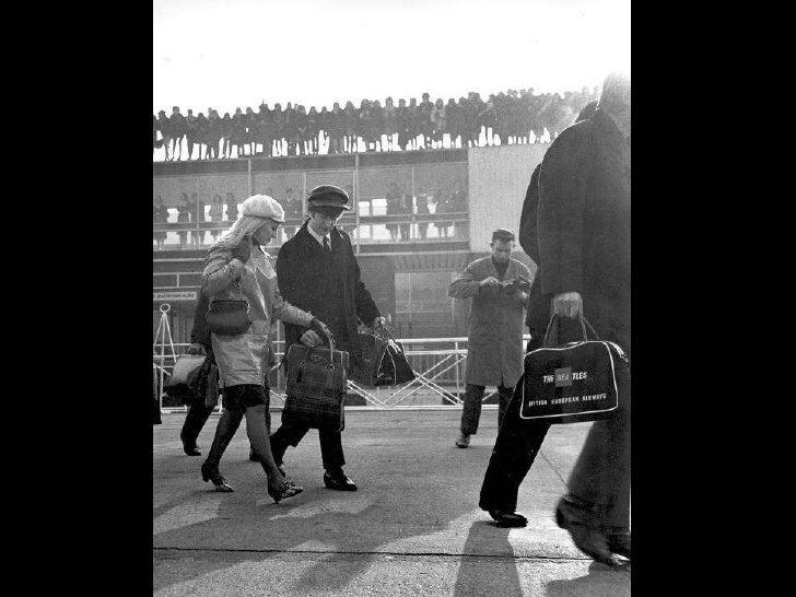 Remembering John Lennon Slide 9