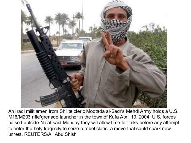 remember-iraq-wheeled-trucks-burning-17-