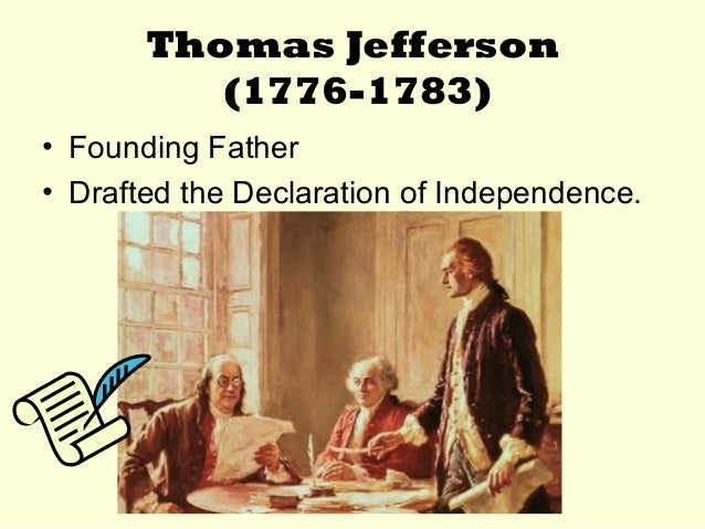 a breakdown of the american declaration of independence