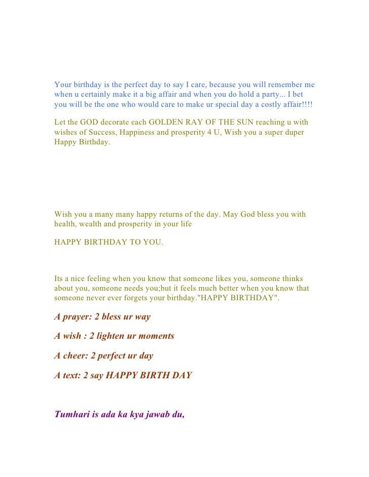 Sms book, Motivational , Jokes, Inspirational,santa banta