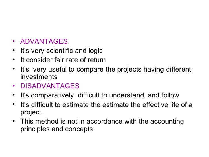 advantages and disadvantages of fair value accounting Free essay on advantages and disadvantages of hstorical cost accounting available totally free at echeatcom advantages and disadvantages of hstorical cost accounting advantages and disadvantages of historical cost accounting it is not fair market value.