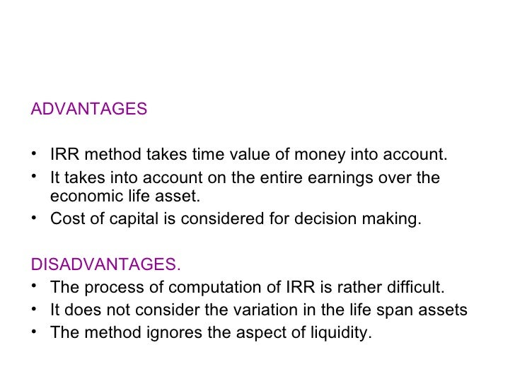 advantages and disadvantages of fair value accounting The effect of applying fair value on the financial statements of uk leading companies  28 advantages and disadvantages of level 2 and level 3 of fair value .