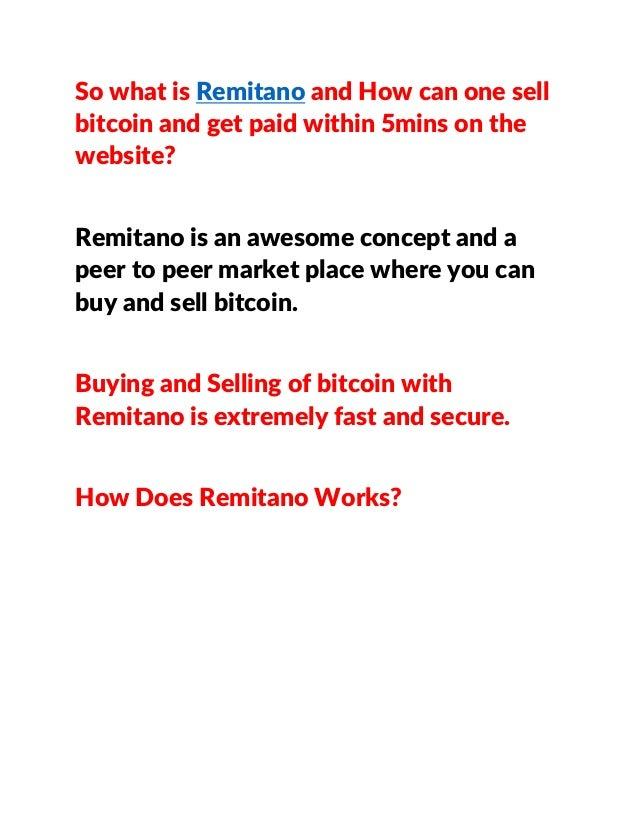 best buy bitcoin Samoa