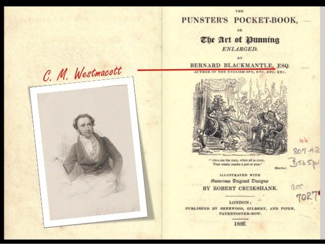 Remixing Digital Archives: The Victorian Meme Machine (IHR