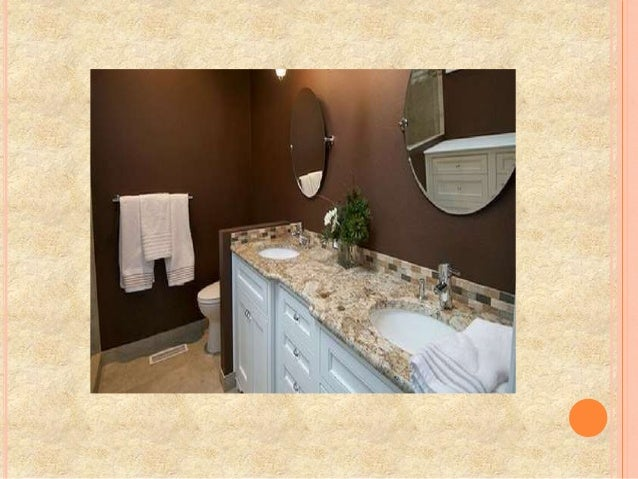 Remodeling Your Bathroom Top Things You Should Consider - Things to consider when remodeling a bathroom