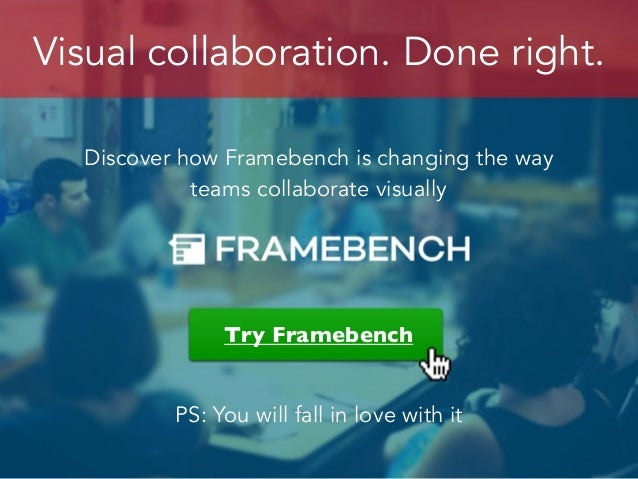 7 Tips for Design Teams Collaborating Remotely