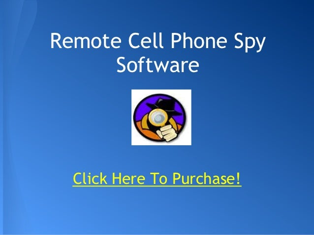 easy spy installation instructions