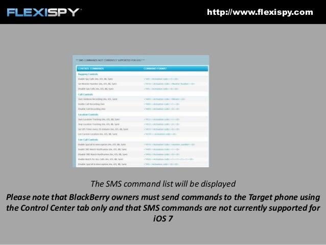 On Reviews-Flexispy Com Flexispy Full Apk Free   Lingerie Blog by