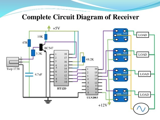 slide switch diagram slide wiring diagram free