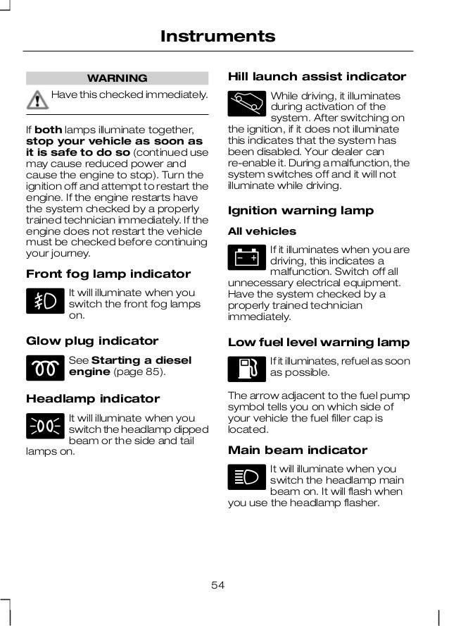 Tolle Induktives Sensorsymbol Ideen - Elektrische Schaltplan-Ideen ...