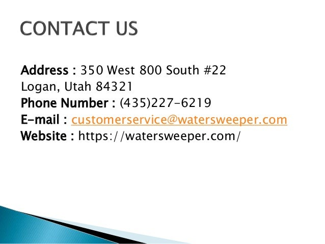 Pressure Washer Utah