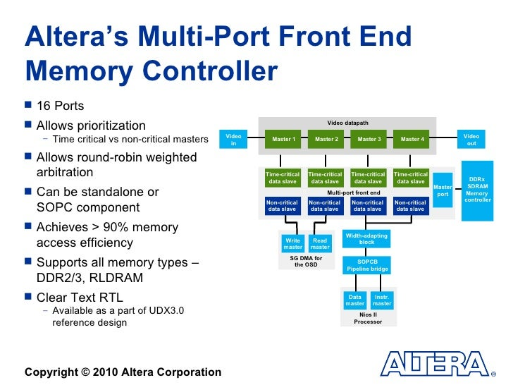 Npm increase memory limit