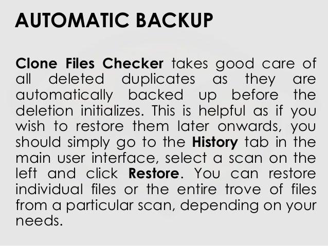 mediamonkey auto delete duplicates