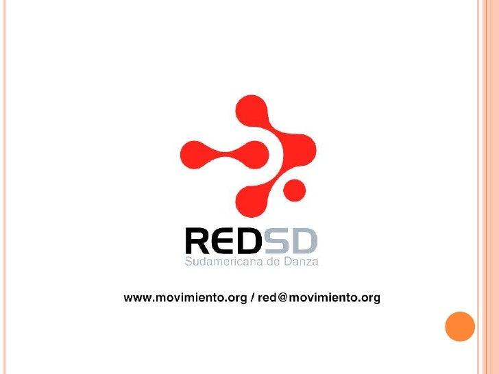 Rem Quito - modulo herramientas metodológicas