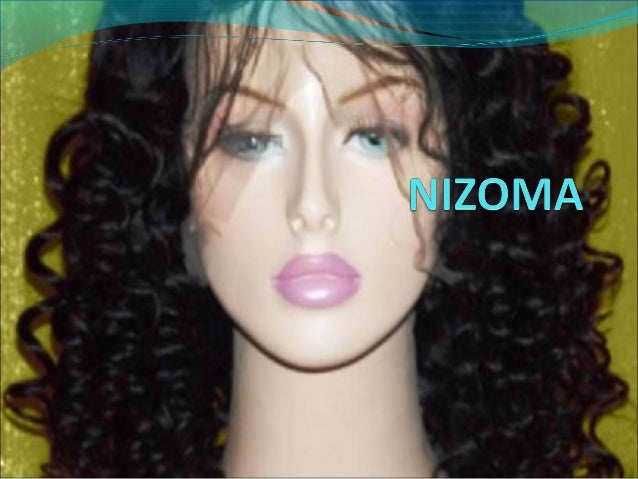 What is Remy Human Hair?  Remy Human Hair is the highest grade of real,   human hair that is a preferred choice for hair ...