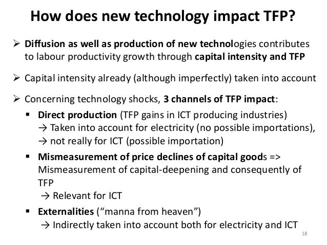france technological factors Get all the business and technology news - france 24 offers business news, internet and media news, and economy and banking news.