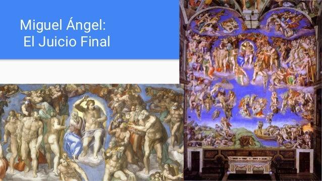 Rafael de Sanzio:La Escuela de Atenas