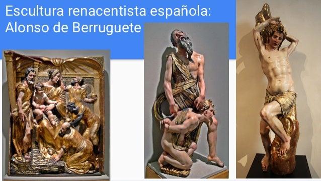 Detalles de EL Entierro del Conde de Orgaz.