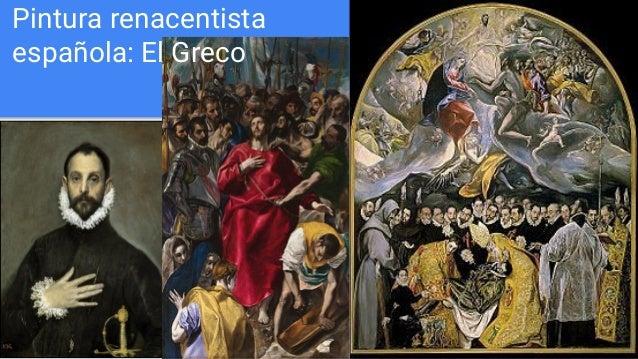 Renacimiento en Países Bajos: Brueghel el Viejo
