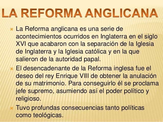 Anulacion Matrimonio Catolico Barranquilla : Renacimiento religioso