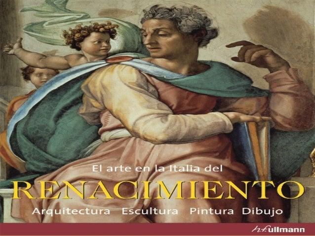 RENACIMIENTO    Se denomina Renacimiento al    movimiento cultural que surge en    Europa el siglo XIV, caracterizado    ...