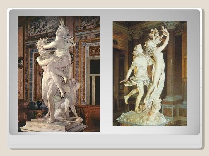    Diferencias entre pintura del renacimiento y del    barroco:   ¿ Qué composición es más equilibrada? Intenta    hacer...