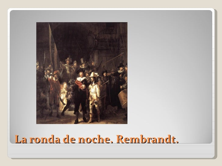 Las meninas. Velázquez.