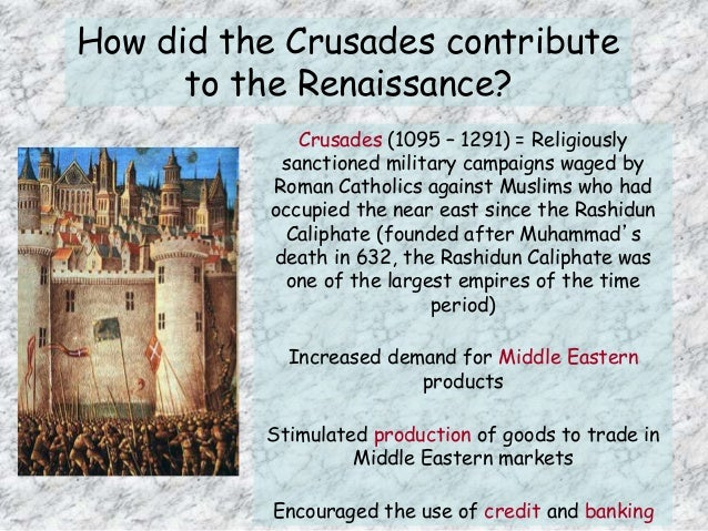 renaissance in england essay The english renaissance began in england from the early sixteenth to the early seventeenth century this era in english history is described as a cultural and artistic movement and sometimes.