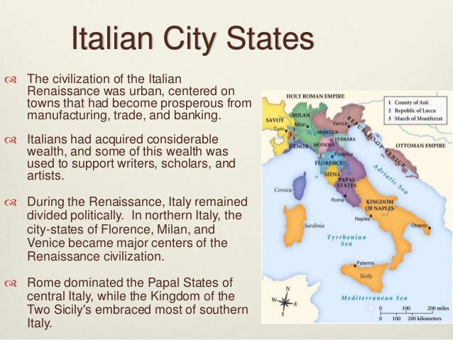 Renaissance 3 city states sciox Image collections