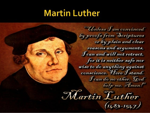 the renaissance and the reformation The reformation was a 16th-century religious and political challenge to papal authority in catholic europe read more about martin luther, the thirty years war and the counter-reformation.