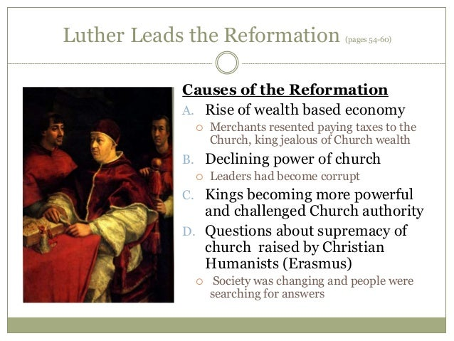 "luther secular authority At the heart of this protestant faith were, and are, three beliefs resting on the latin word for ""alone"": sola fide (that people are saved by faith in jesus alone, not by anything they do) sola gratia (that this faith is given by grace alone, and cannot be earned) and sola scriptura (that it is based on the authority of the bible alone."