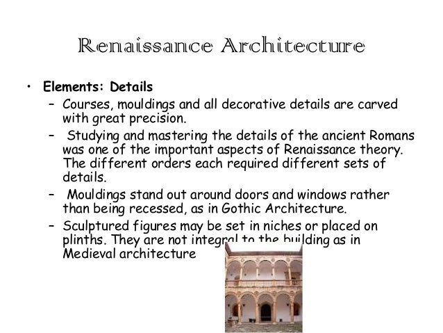 high renaissance 2 essay Quizlet provides 2 questions art history essay activities high renaissance in the north essay 2, work arts and artists mantegna.