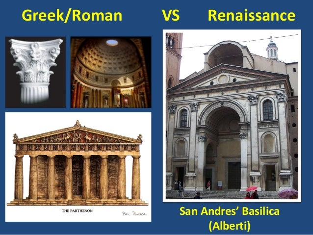 ancient greek and roman architecture essays Ancient greek and mesopotamian religions - a comparison essays 1485 words 6 pages show more ancient religions by: mlb.