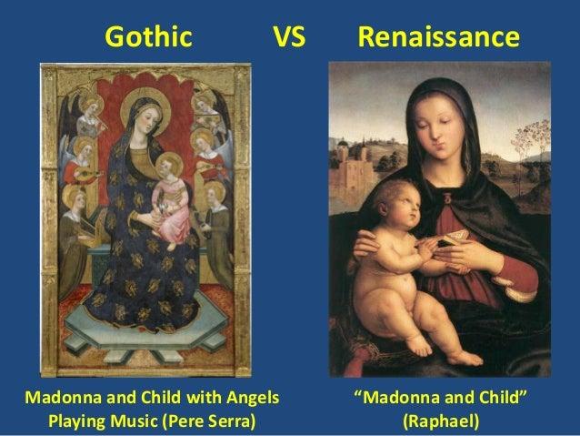 Renaissance art david bernini 17 gothic vs renaissance toneelgroepblik Images