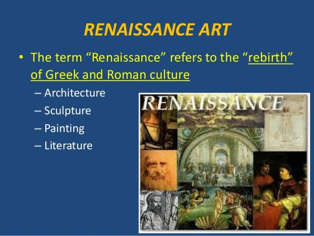 Renaissance art renaissance period 3 toneelgroepblik Images