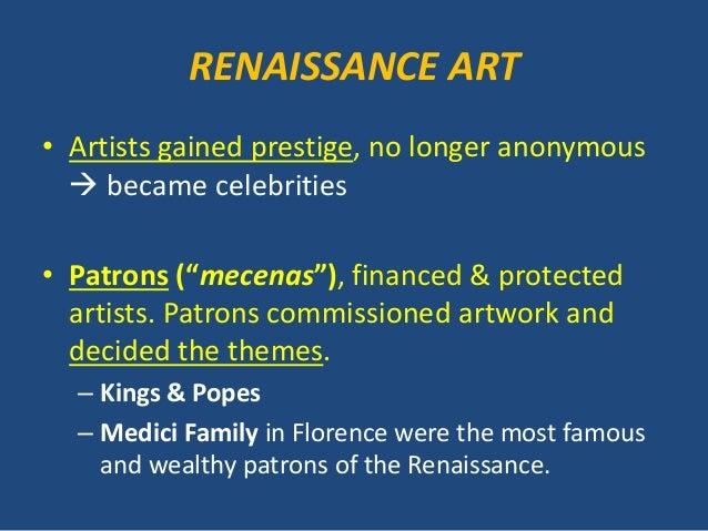 Renaissance art renaissance toneelgroepblik Images