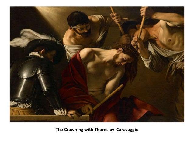 Renaissance Baroque And Modern Art