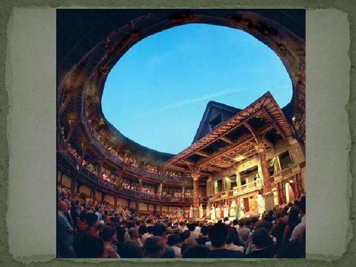 renaissance drama in england The elizabethan theatre is the original renaissance theatre it merged various styles of plays from all over europe it had elements of roman drama, greek tragedies.