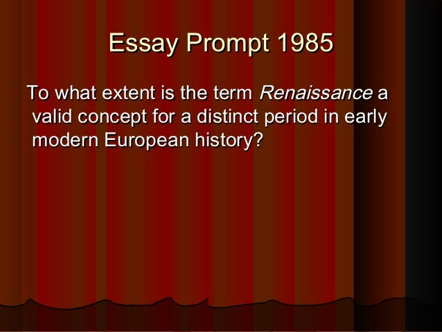 popular university essay editor websites for mba phd thesis essay topics for early europe the ap world history exam breaks down in the following ways notice there are tomrichey net