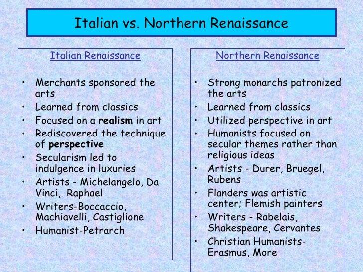Northern renaissance christian humanism book