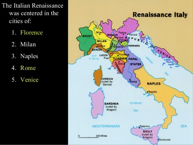 List of synonyms and antonyms of the word renaissance italy renaissance italys city states thinglink sciox Image collections