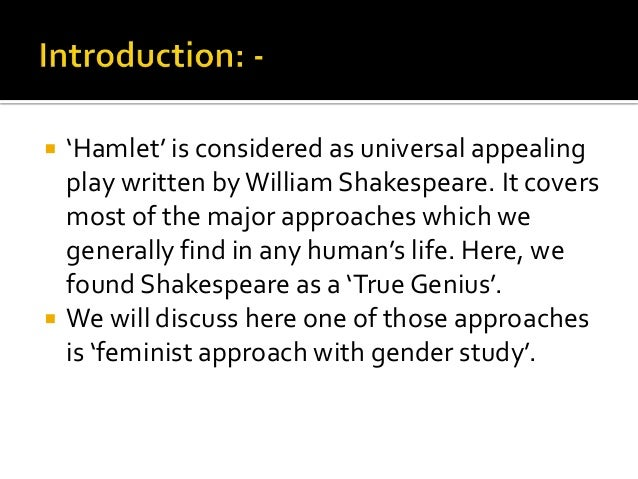 "human frailty in hamlet Welcome to hamlet haven,  mouse is also connected with ""the devil's entrapment of human lust with the  sharon explaining woman's frailty: feminist readings of gertrude  hamlet."