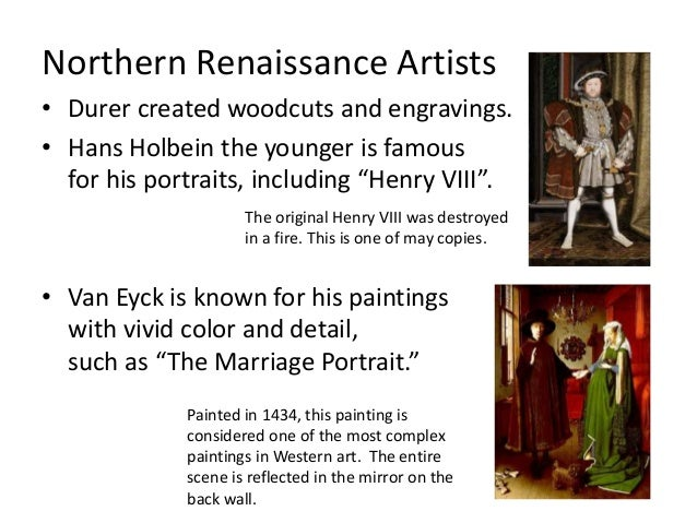 renaissance notes The medieval drama had been an amateur endeavor presented either by the clergy or members of the various trade guilds the performers were not professional acto.