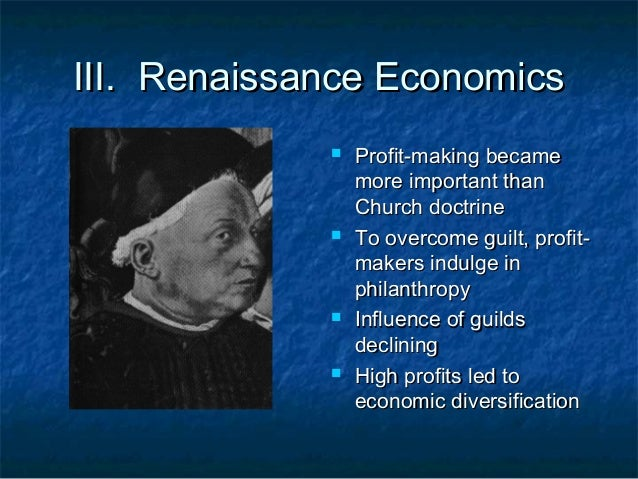 an overview of the renaissance In this lesson, we will build an outline of the historical events which flow together to form the time periods of the renaissance, reformation, age.