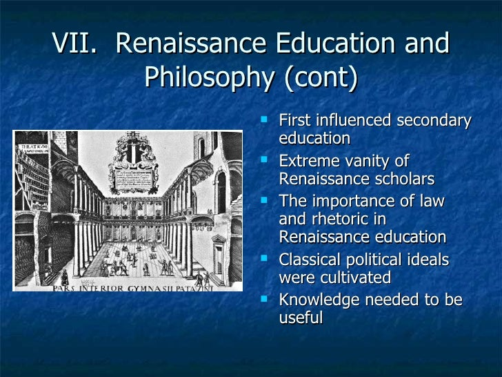 an overview of humanism as the rebirth of the classical studies The great intellectual movement of renaissance italy was humanism, which   could be learned by any educated person who studied the bible with piety  its  major innovations were the introduction of capital letters modelled on ancient.