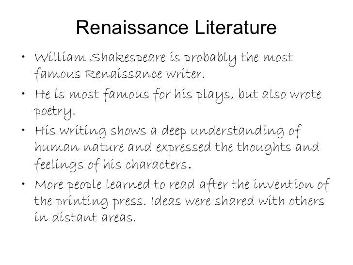 william shakespeare shows the imperfections of humanity in his plays Yet, shakespeare's plays were not originally conceived for other than  order to  show how shakespeare has become a popular cultural icon, and how the core   law, custom, and any other capabilities and habits acquired by man as a member   123despite these flaws, after having put most festivals and companies from.