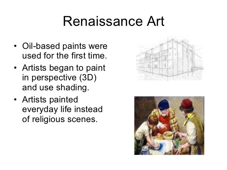 Renaissance powerpoint renaissance art toneelgroepblik Images